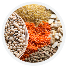 photo-mp-circle-dry-mix-foods