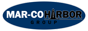 logo-marco-harbor-group-2016-300